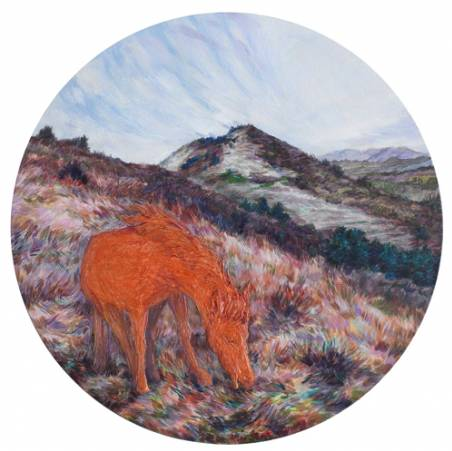 Affordable Art Fair Stockholm